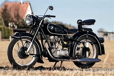 Motorrad 3 R Der Mieten by Oldtimer Bmw R 25 3 Von 1954 Mieten 7213 Film Autos