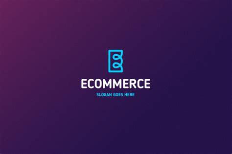 design logo ecommerce ecommerce logo www imgkid com the image kid has it