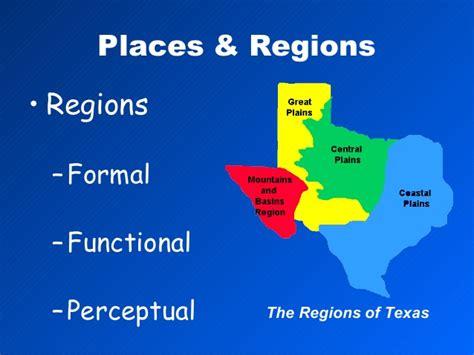 exle of formal region history 1 1
