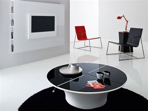 ultra modern living room furniture ultra modern living room furniture by compar