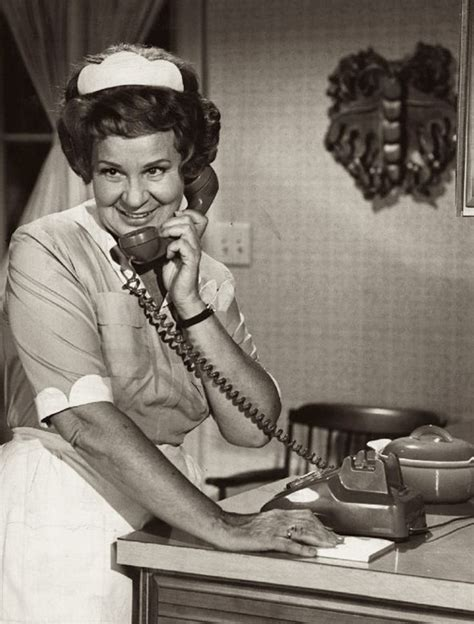 shirley booth house 17 best images about hazel tv show on pinterest my mom tvs and 1960s