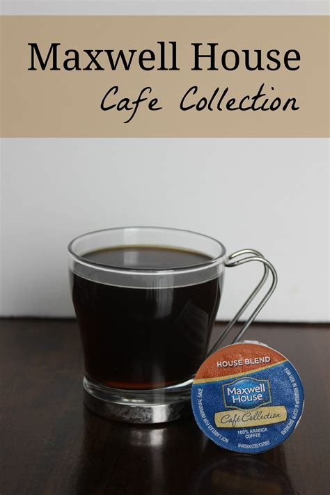maxwell house k cups maxwell house k cups maxwell house k cups come to a store near you must
