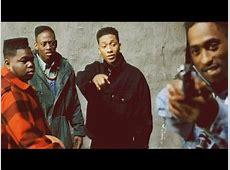 juice trailer 1992 NEW - YouTube Juice 1992 Tupac