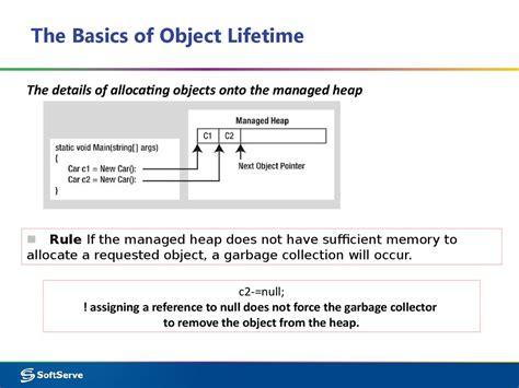 javascript pattern code javascript dispose pattern phpsourcecode net