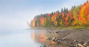 new fall colors foliage reports new today