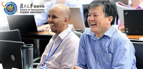 Olin Executive Mba Cost by Executive Mba In Shanghai Washu Olin Business School