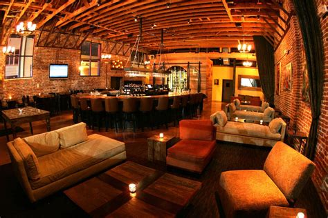 Top Bars In San Francisco by Top 5 The Best Wine Bars San Francisco Haute Living