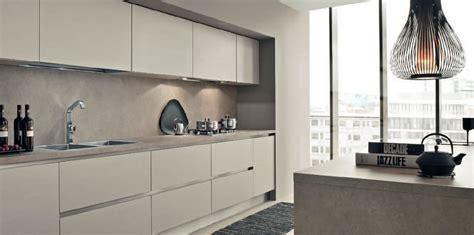immagini moderne immagini cucine moderne great with immagini cucine