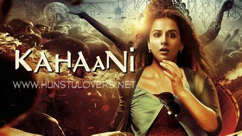 film kiamat 2012 subtitle indonesia kahaani 2012 bluray subtitle indonesia mp4 hunstu hunstu
