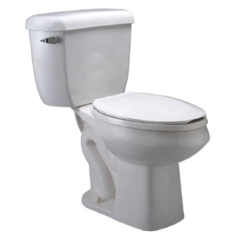 zurn ecovantage 2 1 28 gpf single flush elongated
