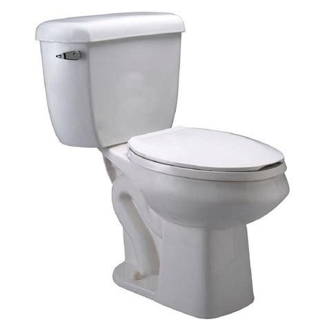 zurn toilet ecovantage