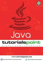 tutorialspoint java compiler ebooks jpralves net