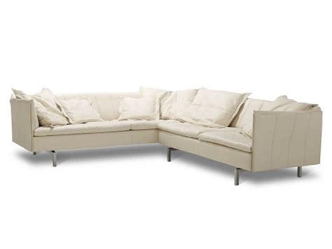 divano milton divano angolare milton divano angolare jori