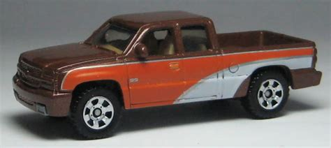 matchbox chevy silverado ss chevy silverado matchbox cars wiki fandom powered by wikia