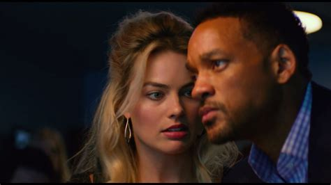 film drama will smith boomstick comics 187 blog archive film review focus