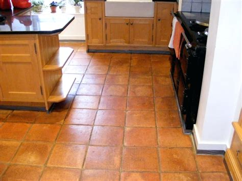 mexican tile home depot collection of best home design