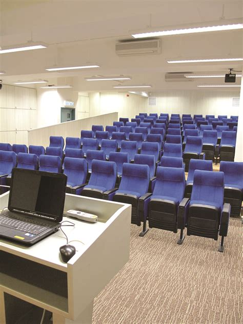 file ccc yenching college lecture room jpg wikimedia