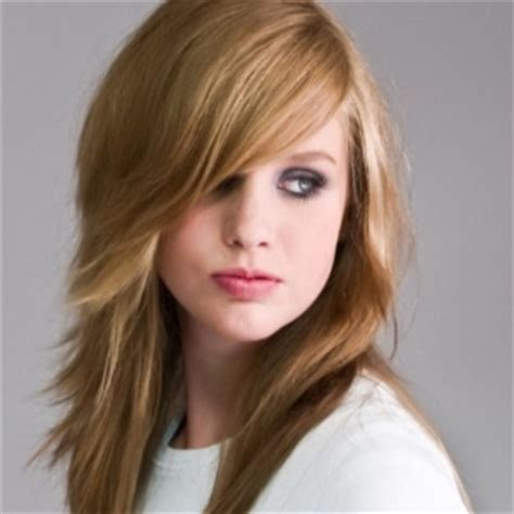 front haircutting top five hair cutting styles of 2013 best hair cuts for