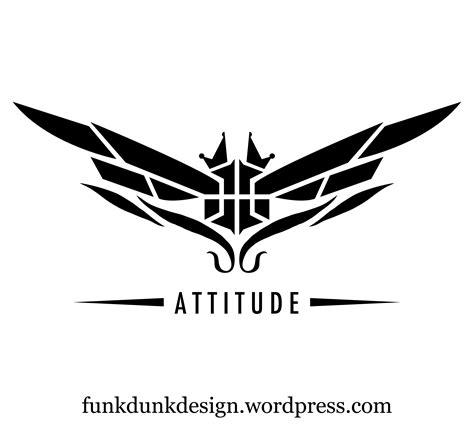 nike logo waveguide 14 nike basketball ball logo designs images nike