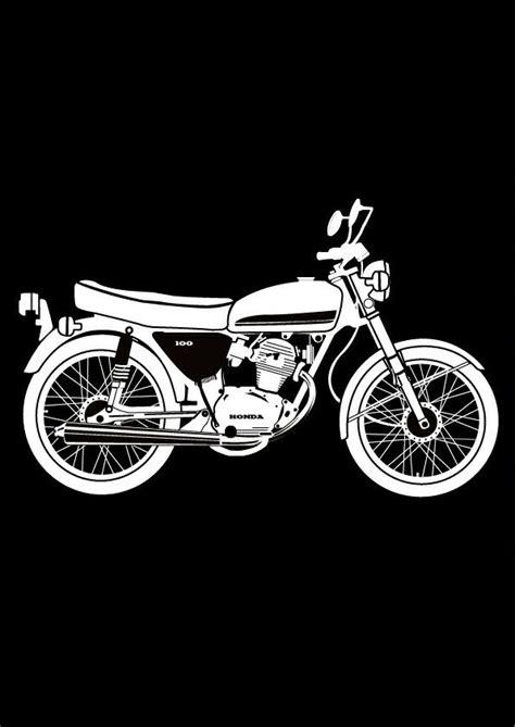Vector Motor Cb