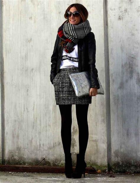 Zara Clutch Scraf rebel attitude zara scarf zara clutch silver lookbook
