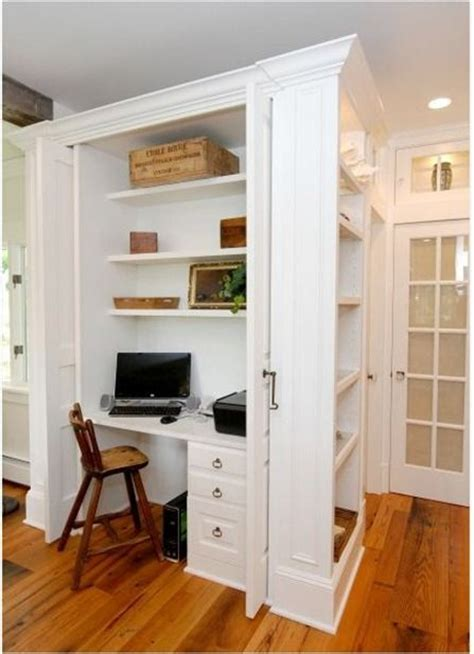 centsational girl blog archive small space solutions