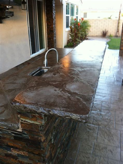 concrete backyard makeover 14 best complete backyard makeover images on pinterest backyard makeover sted