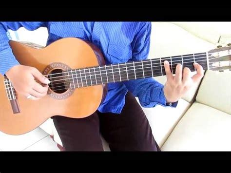 Kunci L Tone belajar kunci gitar wali band doaku untukmu sayang intro mp3fordfiesta