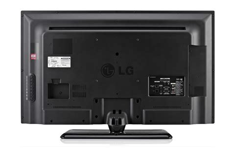 Lg 60 Inch Tv Stand by Lg Tv Back Panel Quotes