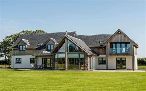 inspirational gallery dream timber frame homes