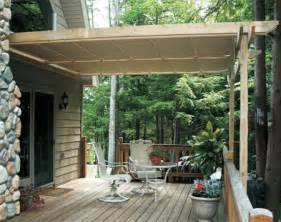 canopy decks caldwell id e z roofing