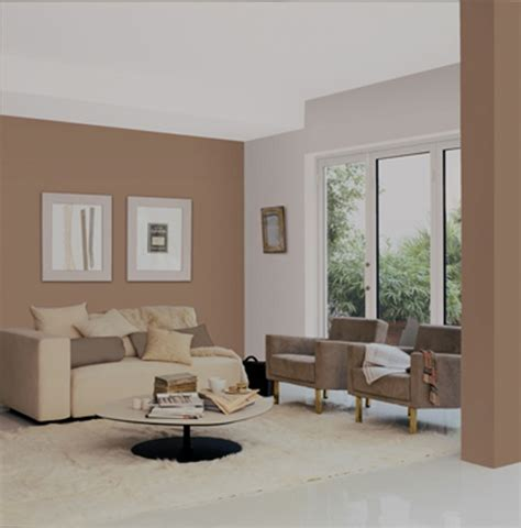 Gris Taupe Salon salon gris taupe et beige unique 20 couleur taupe idees