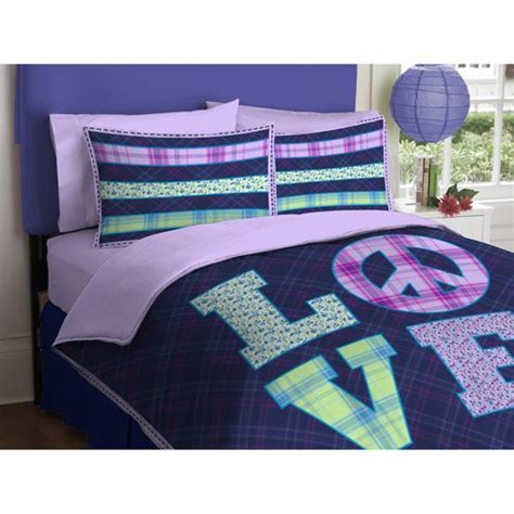 peace sign bedroom peace sign bedding catalog