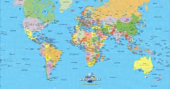 retail clerk thinks a world atlas might be a