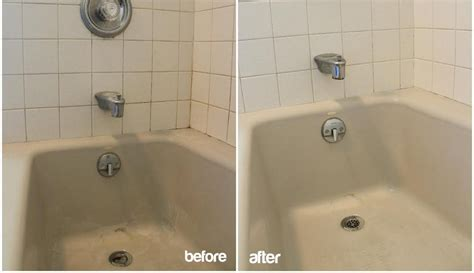 get rid of mold in bathroom how to get rid of bathroom mold and mildew quickly