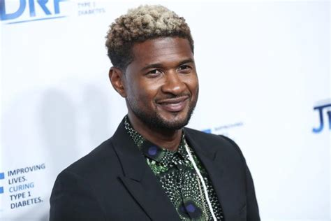 Claims Has The Herpes by Usher S Herpes Accuser Claims She Has Of Their