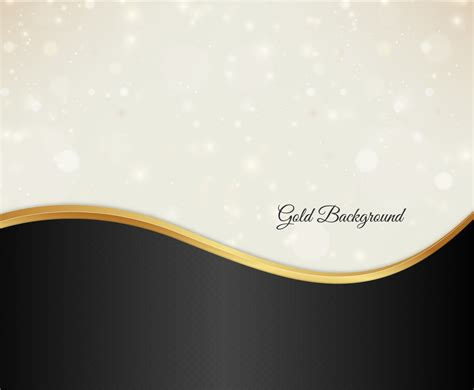 free vector gold background vector art graphics free vector gold bokeh background vector art graphics
