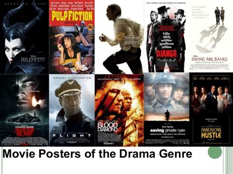 film drama net drama movie poster conventions