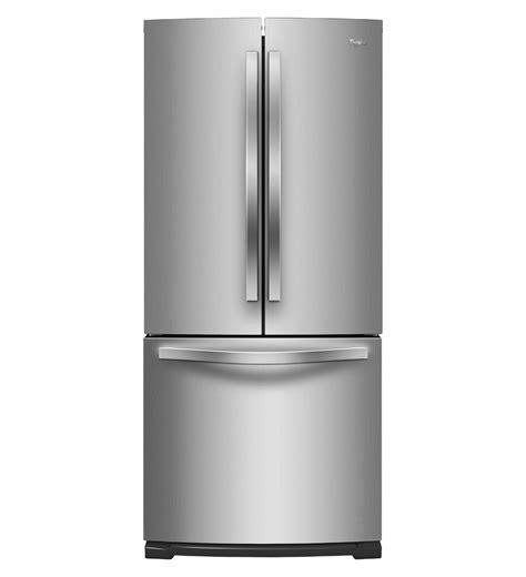 Whirlpool Refrigerator Door by Whirlpool Refrigerator Brand Wrf560smym Whirlpool
