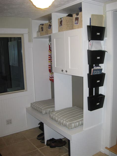 mudroom organization mudroom organization ben s better blog