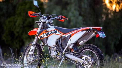 Ktm 500 Exc 2014 2014 Ktm 500 Exc Moto Zombdrive