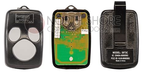 overhead door keyless entry codedodger keyless entry html autos weblog
