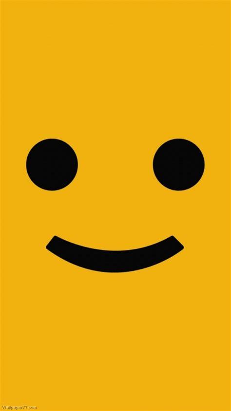 cute emoticons wallpaper cute smiley face wallpaper wallpapersafari