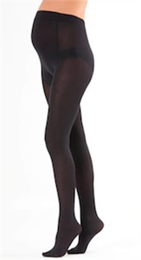 maternity patterned tights black patterned maternity tights mumty bumpty