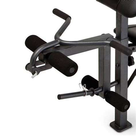 bench press butterfly bench press butterfly arms bundle and 100lb weight set home gym workout training