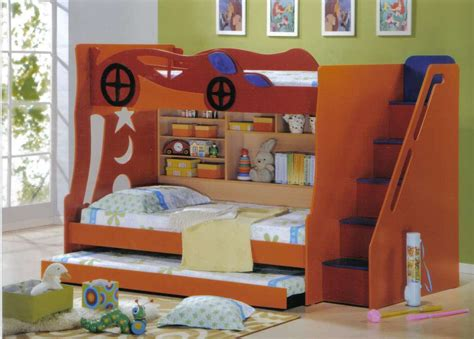bedroom of children child bedroom set twin bedroom sets image of kids bedroom