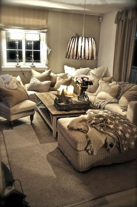 25 best ideas about cosy 25 best ideas about living room on cozy best 25 cozy