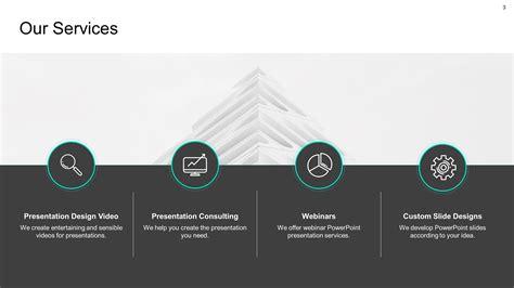 Webinar Powerpoint Templates Professional Templates For You Webinar Powerpoint Templates