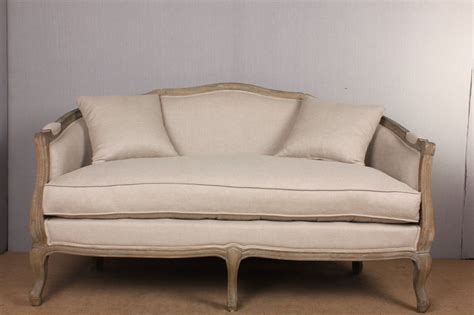 contemporary fabric sofa modern contemporary linen fabric sofa upholstered living