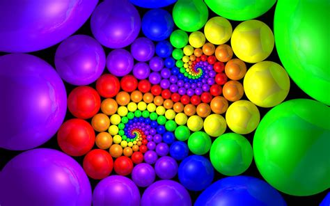 colorful desktop backgrounds colorful 3d widescreen hd desktop wallpaper free
